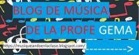 https://musiqueandoenlaclase.blogspot.com/
